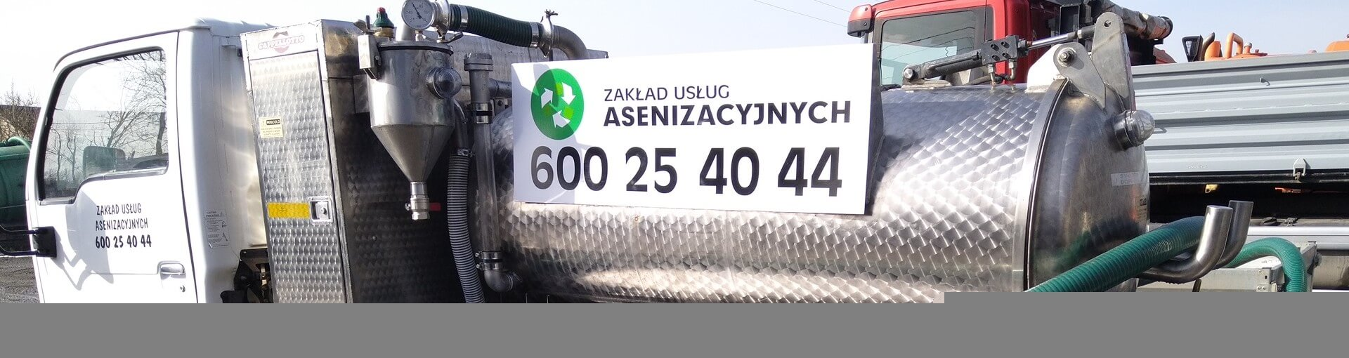 cieżarówka